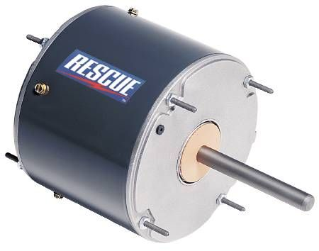 Gleeson mechanical coupons and savings for Condenser fan motor replacement cost